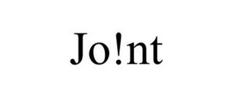 JO!NT