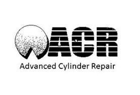 ACR ADVANCED CYLINDER REPAIR