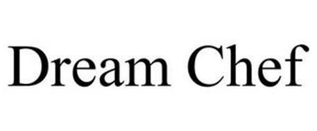 DREAM CHEF