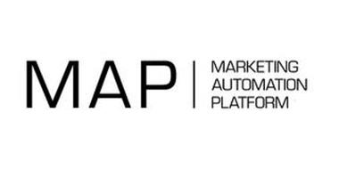 MAP MARKETING AUTOMATION PLATFORM