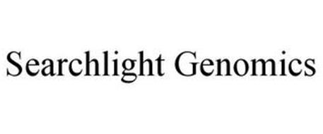 SEARCHLIGHT GENOMICS