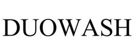 DUOWASH