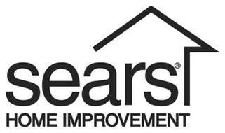 Sears Home Improvement Trademark Of Sears Brands Llc Serial Number 87648219 Trademarkia Trademarks