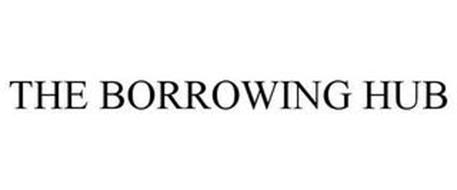 THE BORROWING HUB
