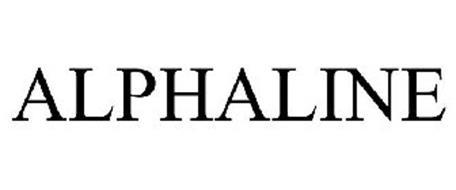 ALPHALINE