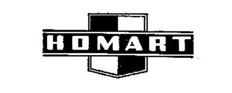 Homart Trademark Of Sears Brands Llc Serial Number