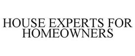HOUSE EXPERTS FOR HOMEOWNERS