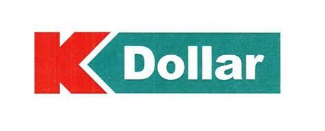K DOLLAR