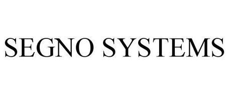 SEGNO SYSTEMS