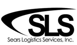 SLS SEARS LOGISTICS SERVICES, INC.