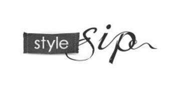 STYLE SIP