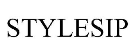 STYLESIP