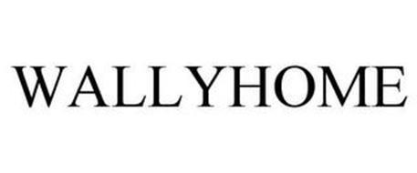 WALLYHOME