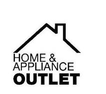 HOME & APPLIANCE OUTLET