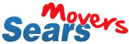 SEARS MOVERS