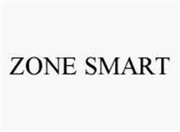 ZONE SMART