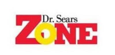 DR. SEARS ZONE