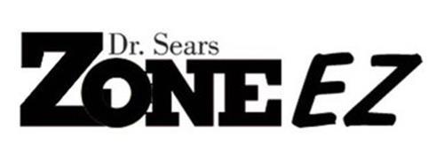 DR. SEARS ZONE EZ