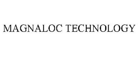 MAGNALOC TECHNOLOGY
