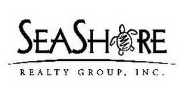 SEASHORE REALTY GROUP, INC.