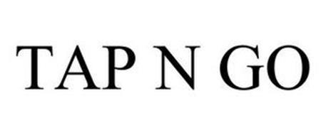 TAP N GO