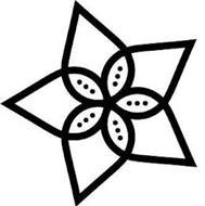 SeaStar Medical, Inc.