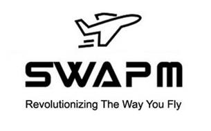 SWAPM REVOLUTIONIZING THE WAY YOU FLY