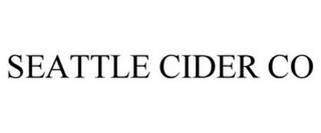 SEATTLE CIDER CO