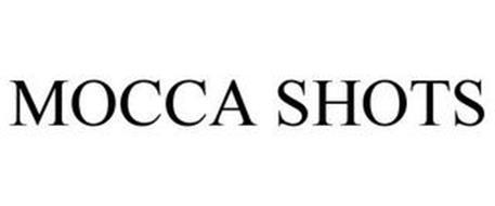 MOCCA SHOTS