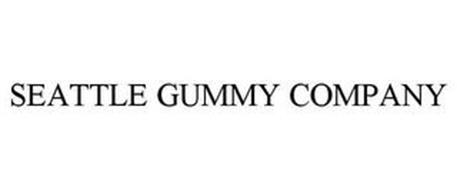 SEATTLE GUMMY COMPANY