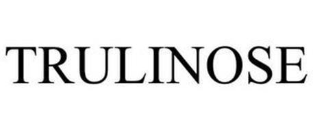 TRULINOSE