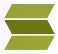 Seattle Metropolitan Credit Union