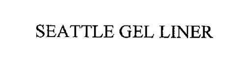 SEATTLE GEL LINER