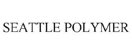 SEATTLE POLYMER