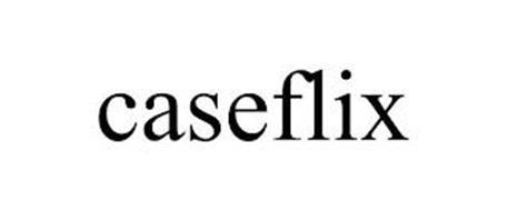 CASEFLIX