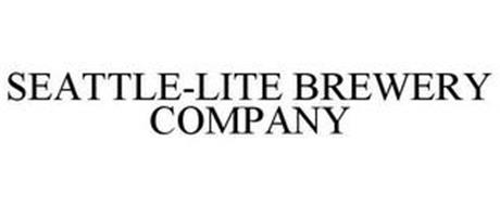 SEATTLE-LITE BREWERY COMPANY
