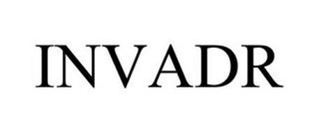 INVADR