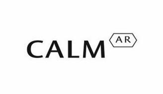 CALM AR