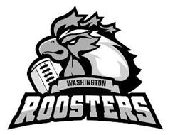 WASHINGTON ROOSTERS