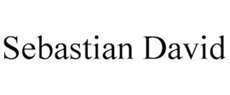 SEBASTIAN DAVID