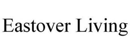 EASTOVER LIVING