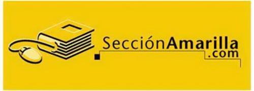 SECCIONAMMARILLA.COM