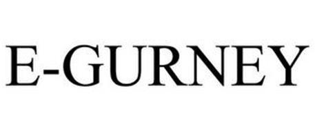 E-GURNEY