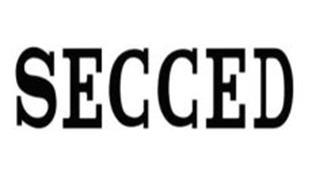SECCED