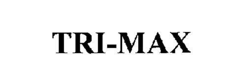 TRI-MAX
