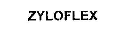 ZYLOFLEX
