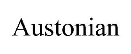AUSTONIAN
