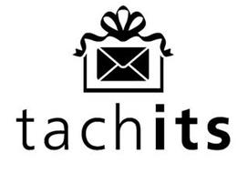 TACHITS