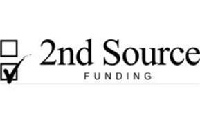 2ND SOURCE FUNDING
