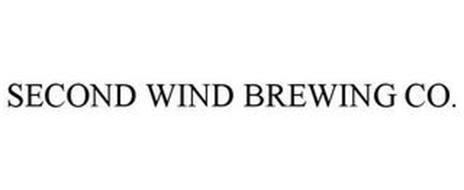 SECOND WIND BREWING CO.